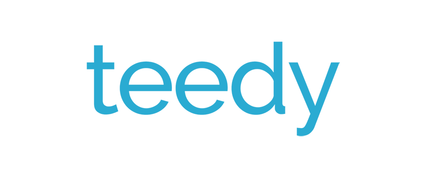 Teedy